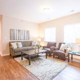 Glencoe Oaks Apartments & Town Houses Photo Thumbnail