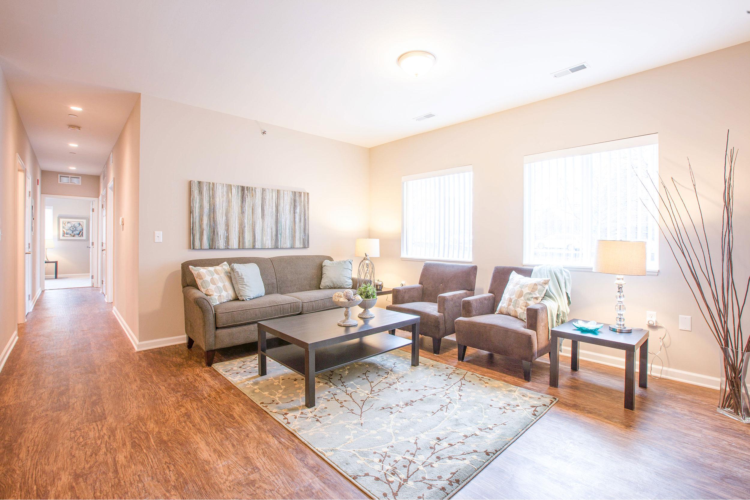 Go-living-room