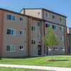 Glencoe Oaks Apartments & Town Houses apartments for rent in Ann Arbor