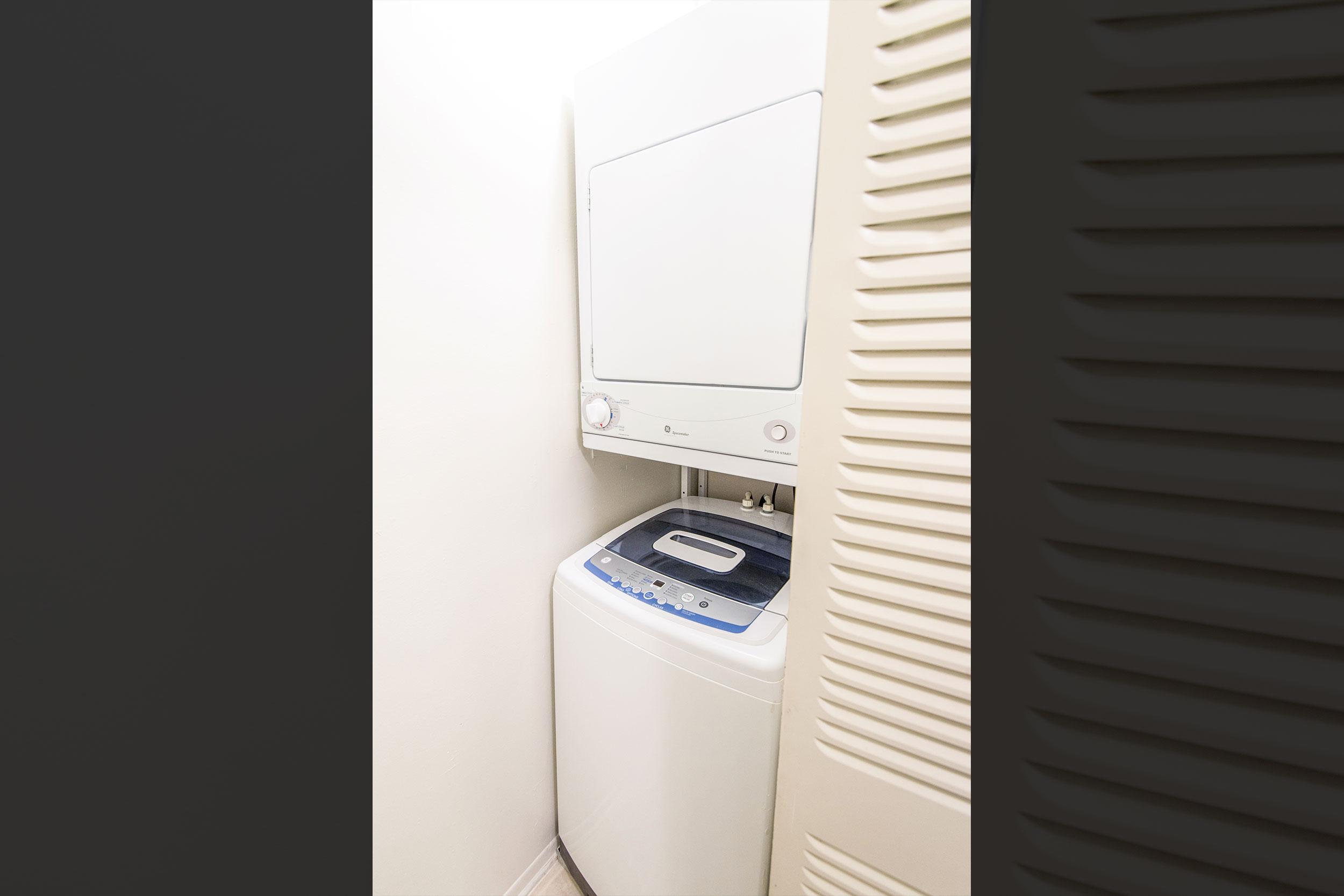 Mw-20laundry-202