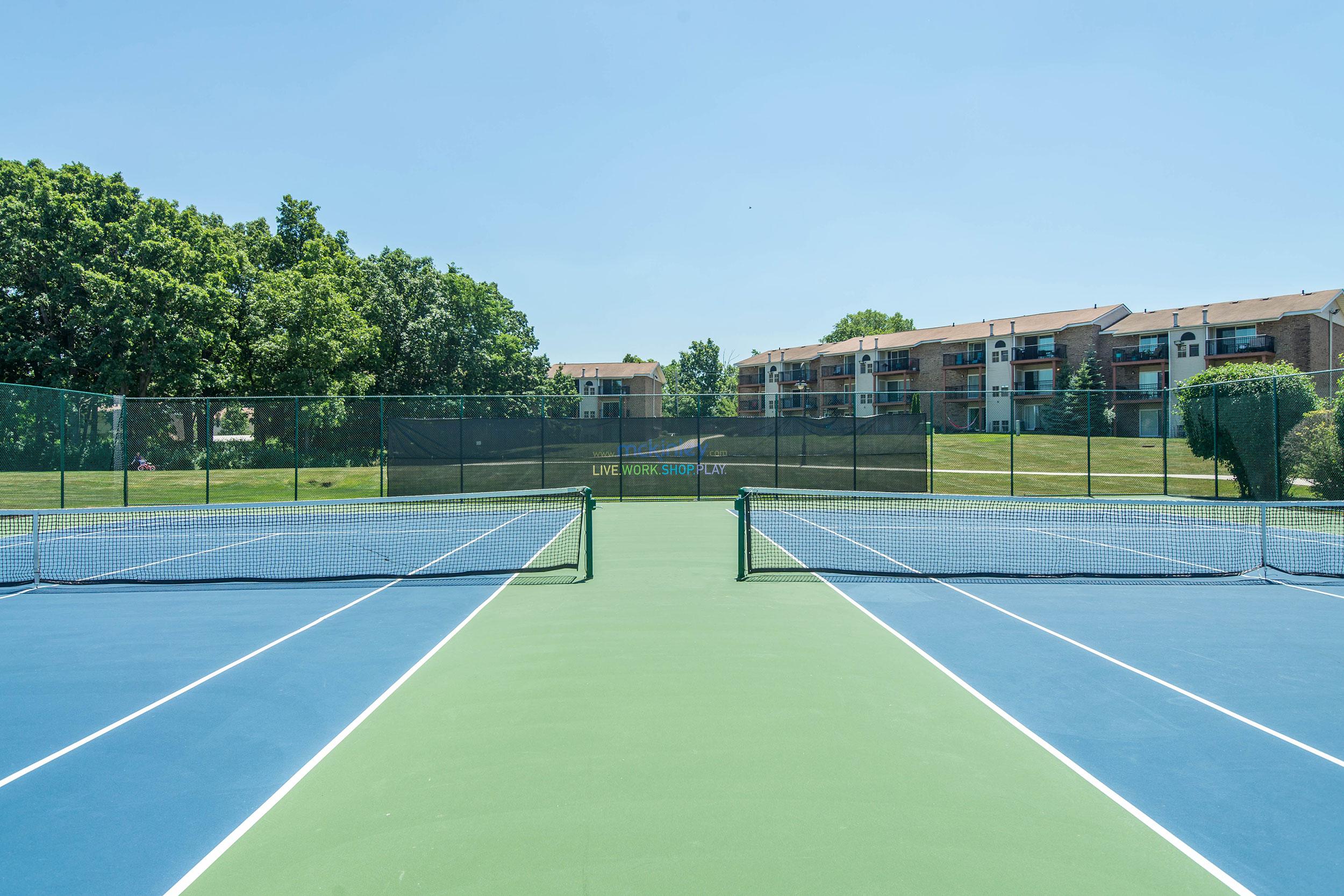 Gsl-amen-tennis