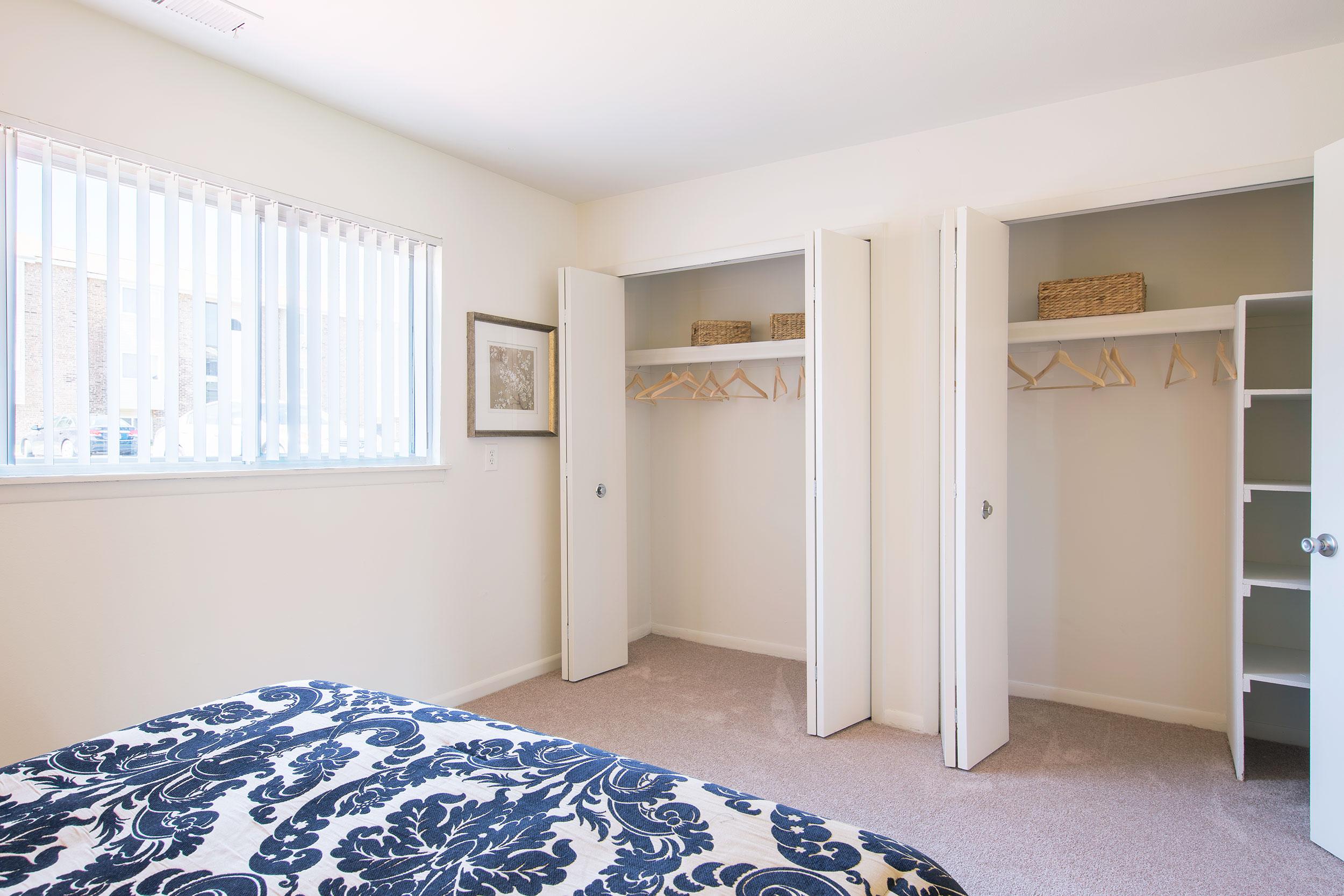 Gsl-bedroom-2