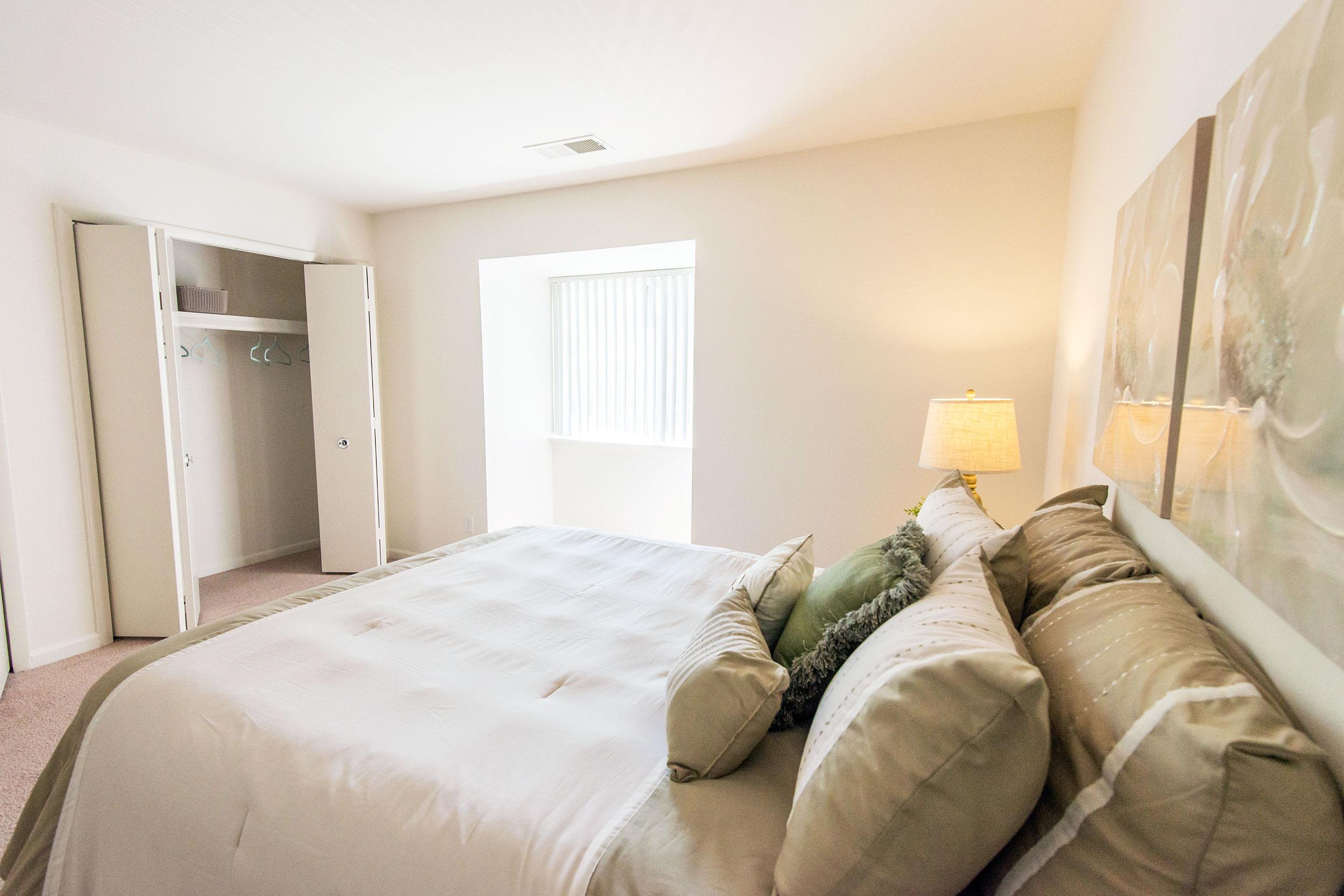 Gsl-bedroom