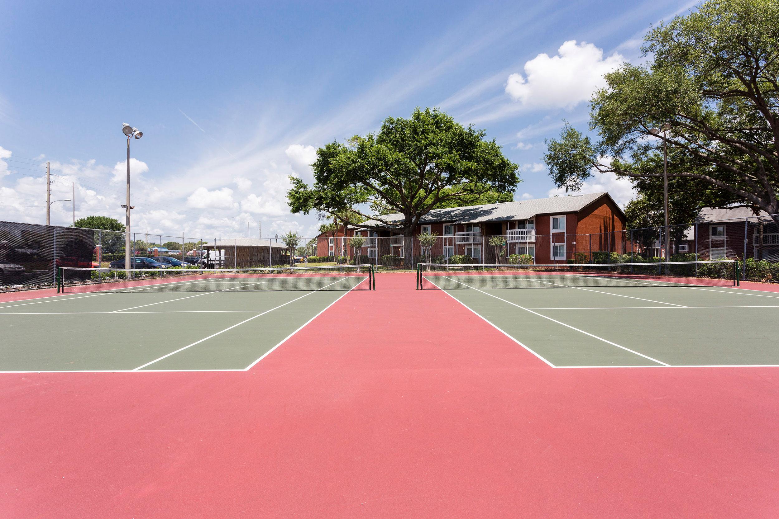 Hb-amen-tennis
