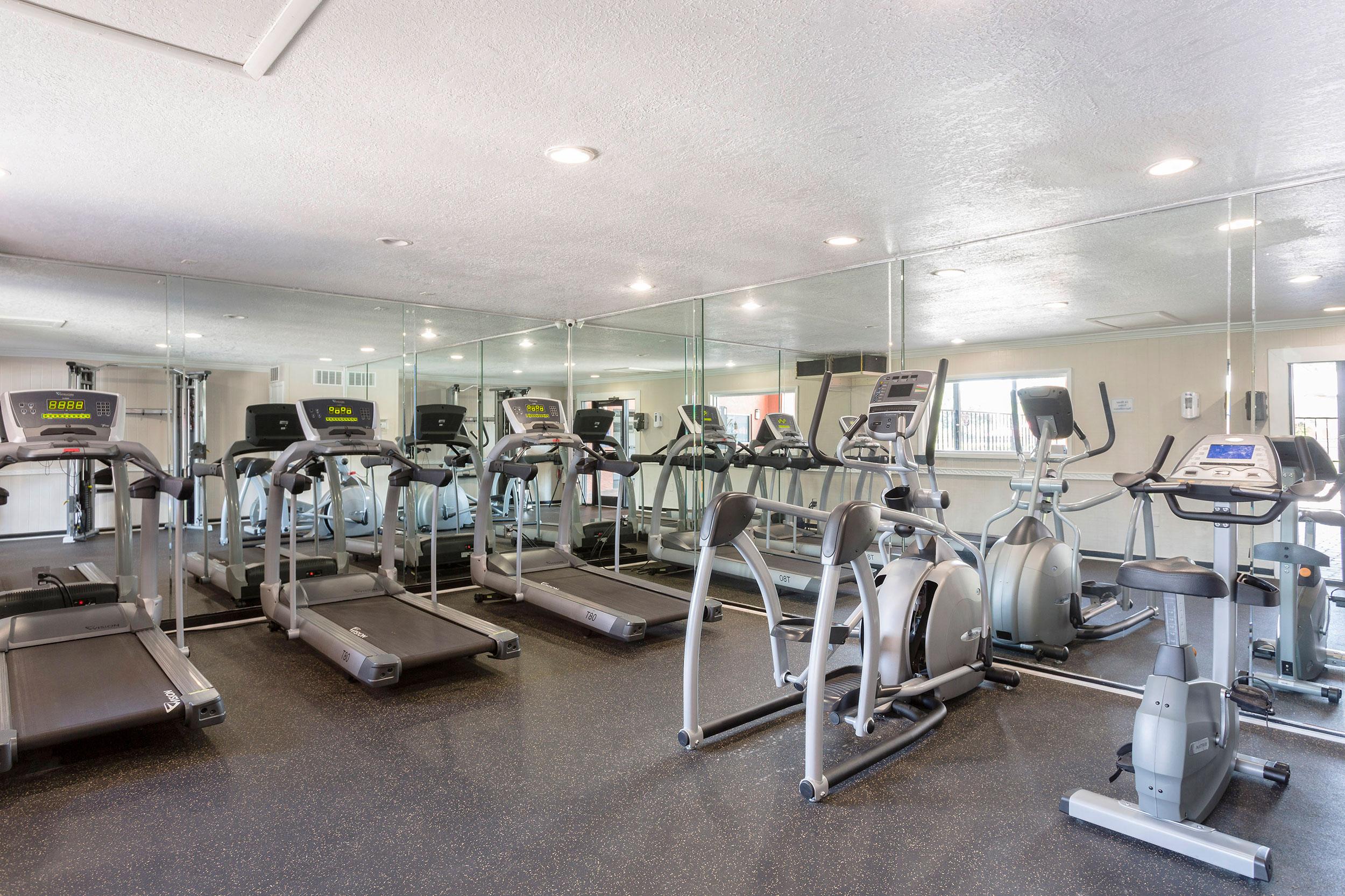 Hb-amen-gym