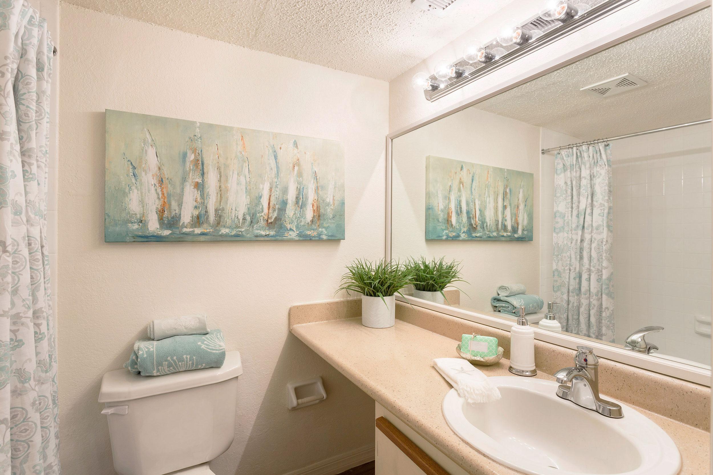 Hb-bathroom