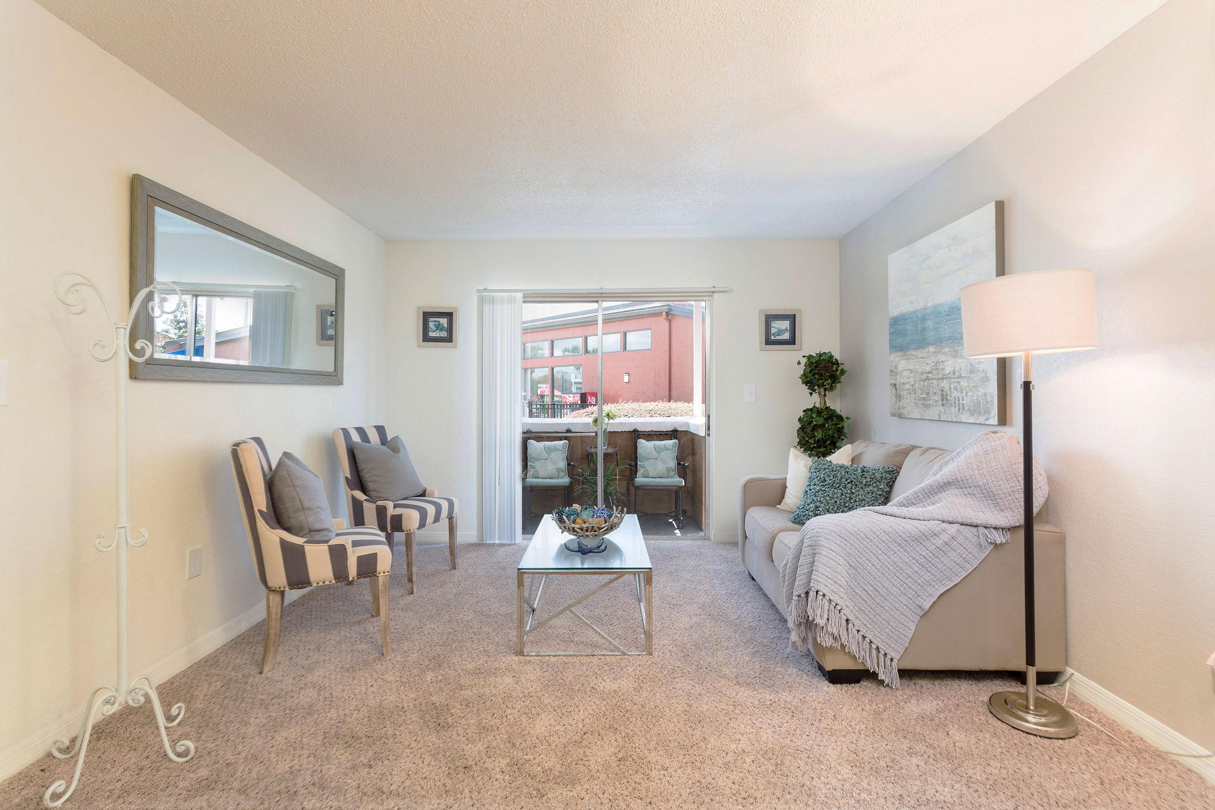 Hb-living-room