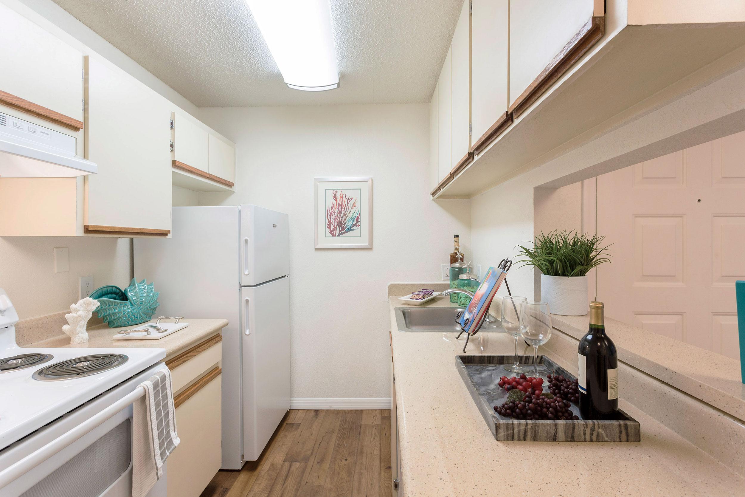 Hb-kitchen