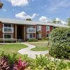 Harbor Beach Apartments apartments for rent in Orlando