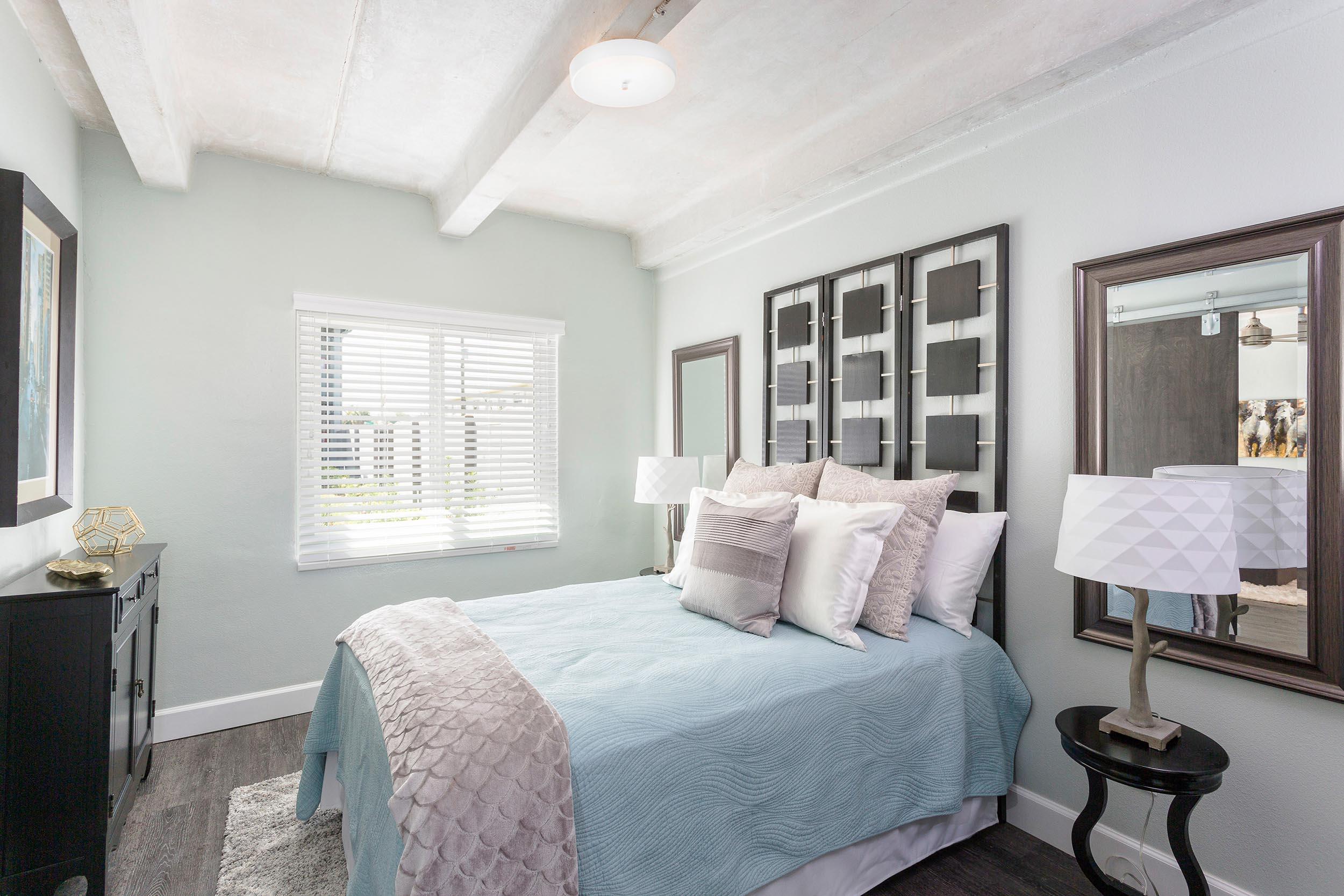 If-20bedroom