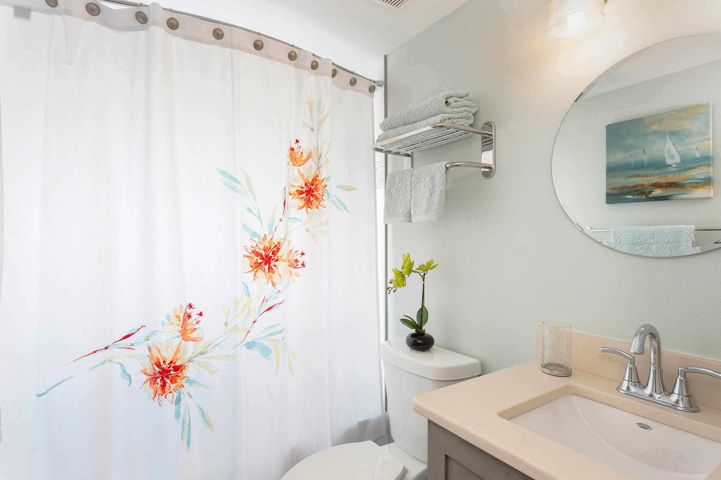 If-20bathroom