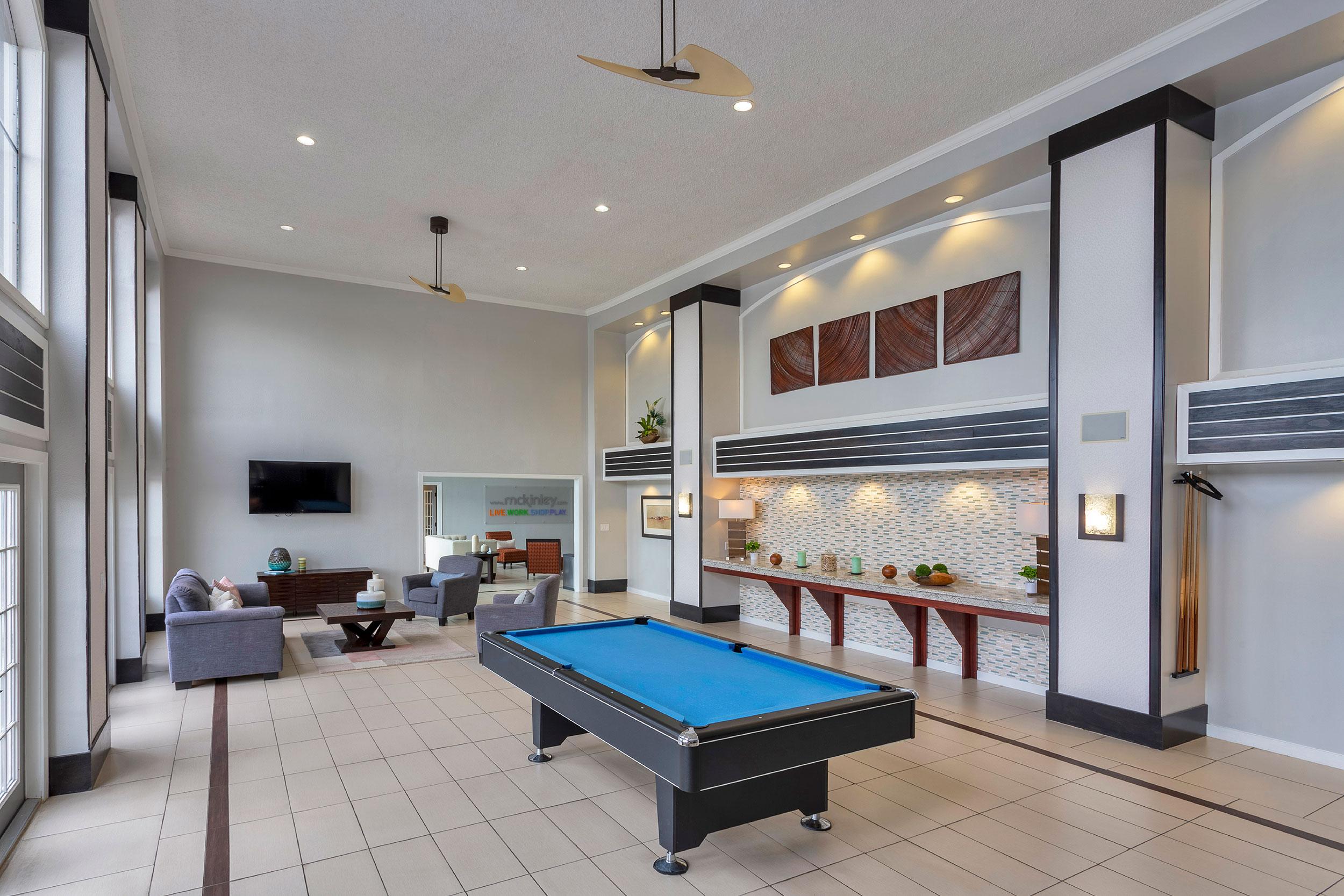 Ab-amen-clubhouse-interior
