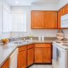 Indigo Condominiums apartments for rent in Winter Park