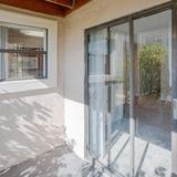 Indigo Condominiums Photo Thumbnail