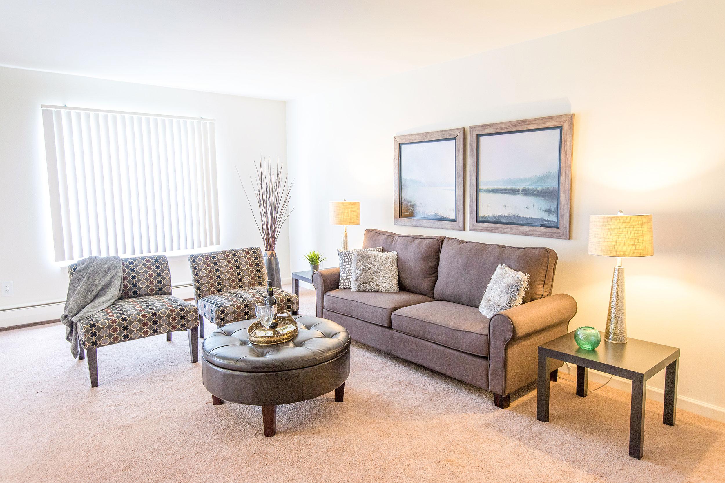 Hc-living-20room