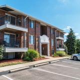 Hillcrest Apartments Photo Thumbnail