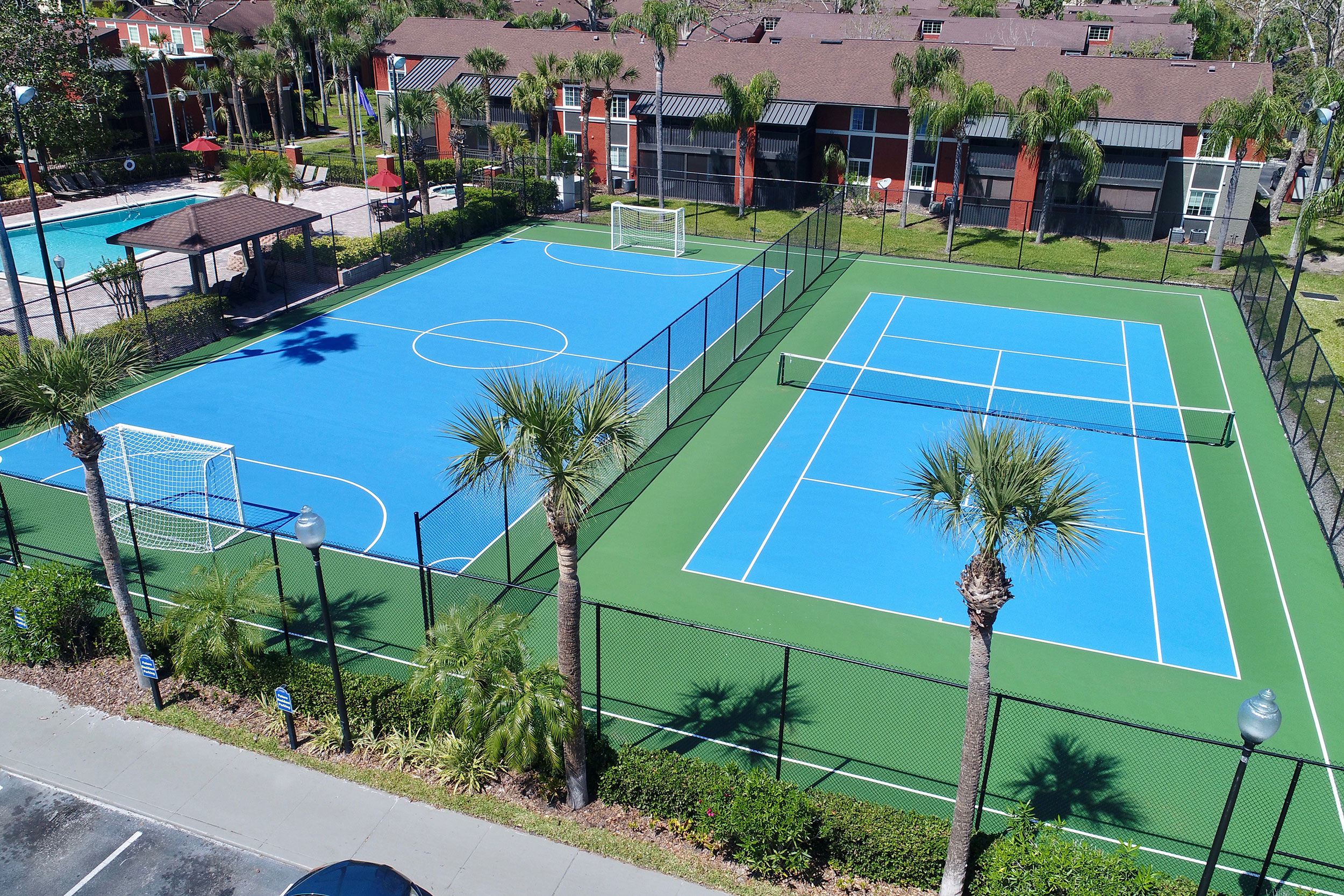 Cp-amen-tennis