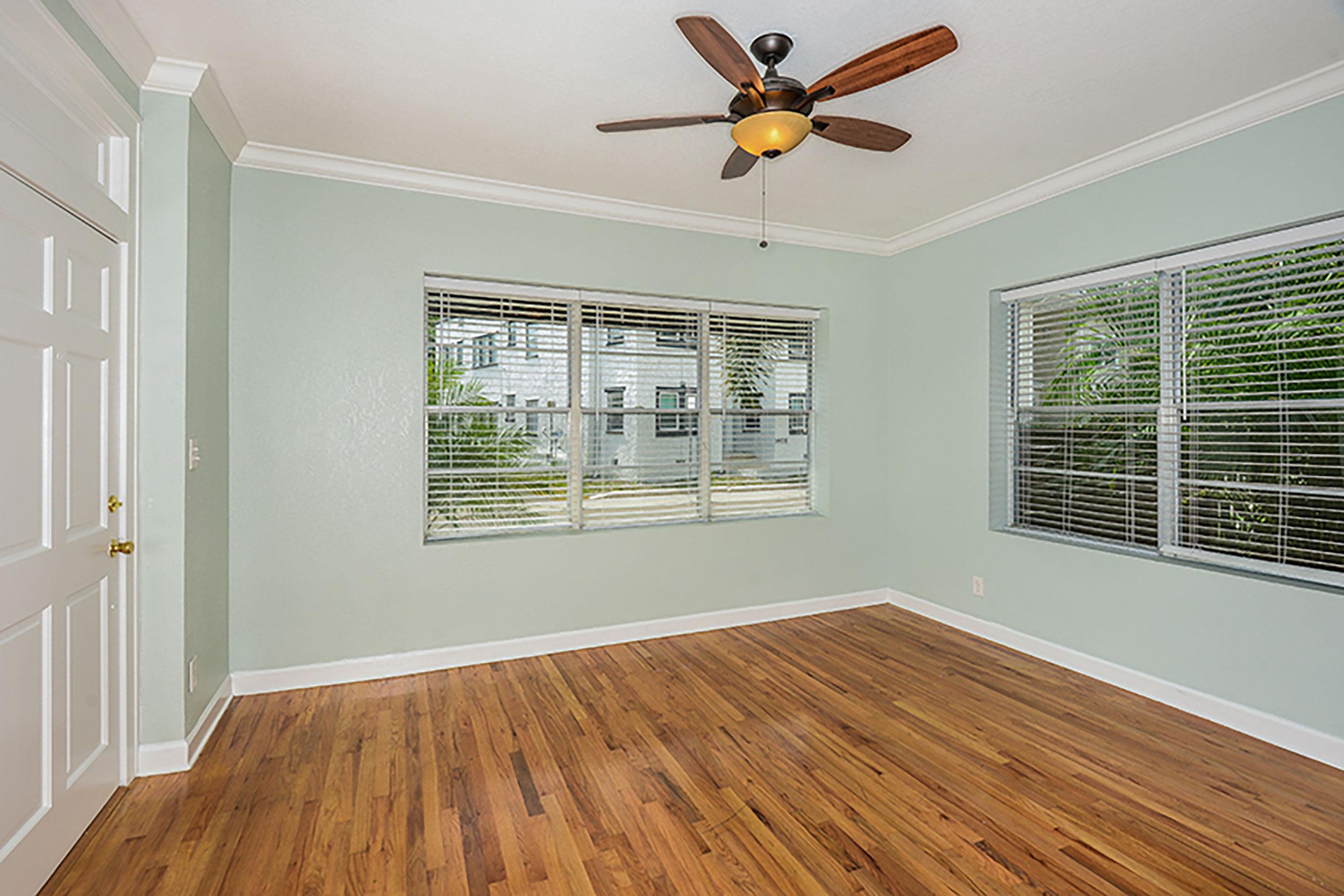 Pdf-living-room