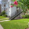 Bella Vita Apartments apartments for rent in Orlando