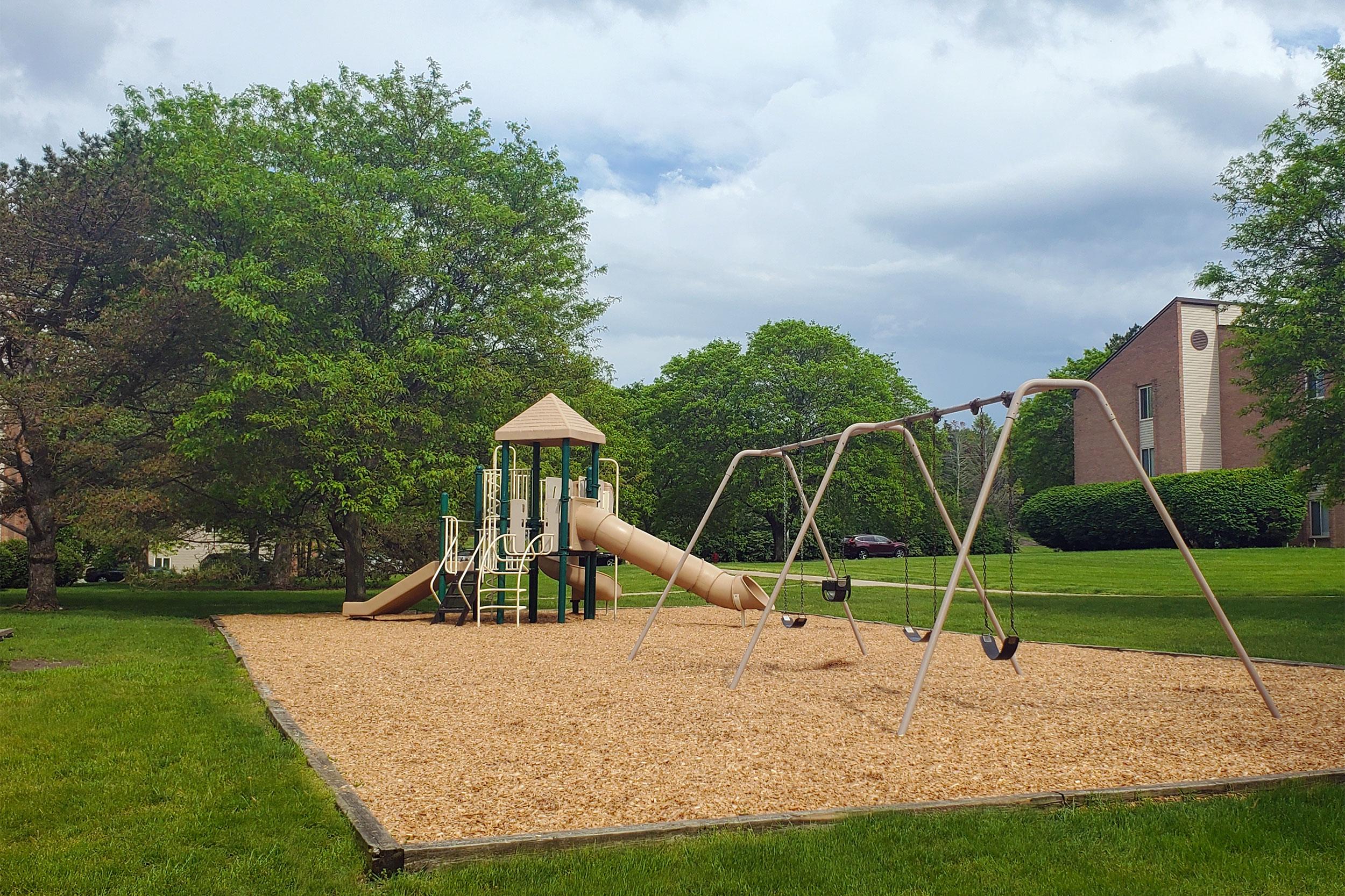Gh-playground