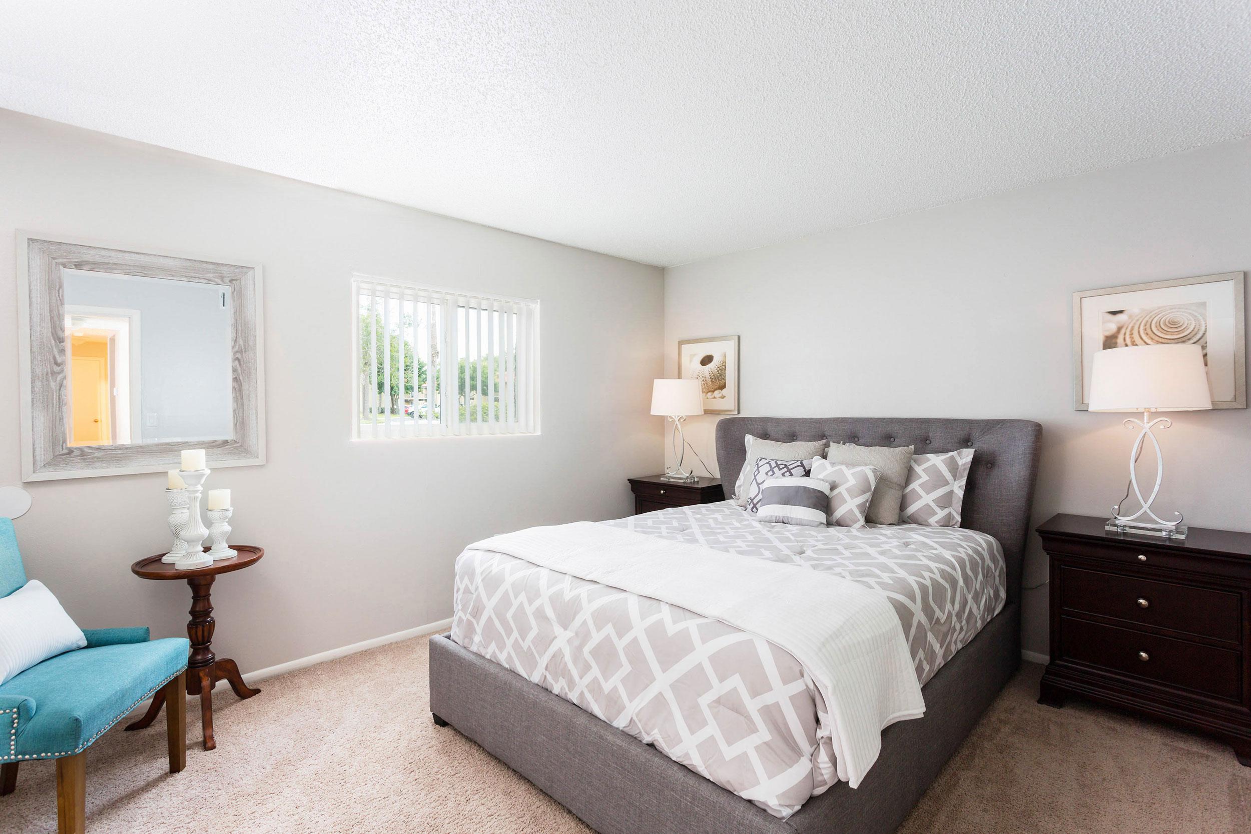 Bc-bedroom-ll
