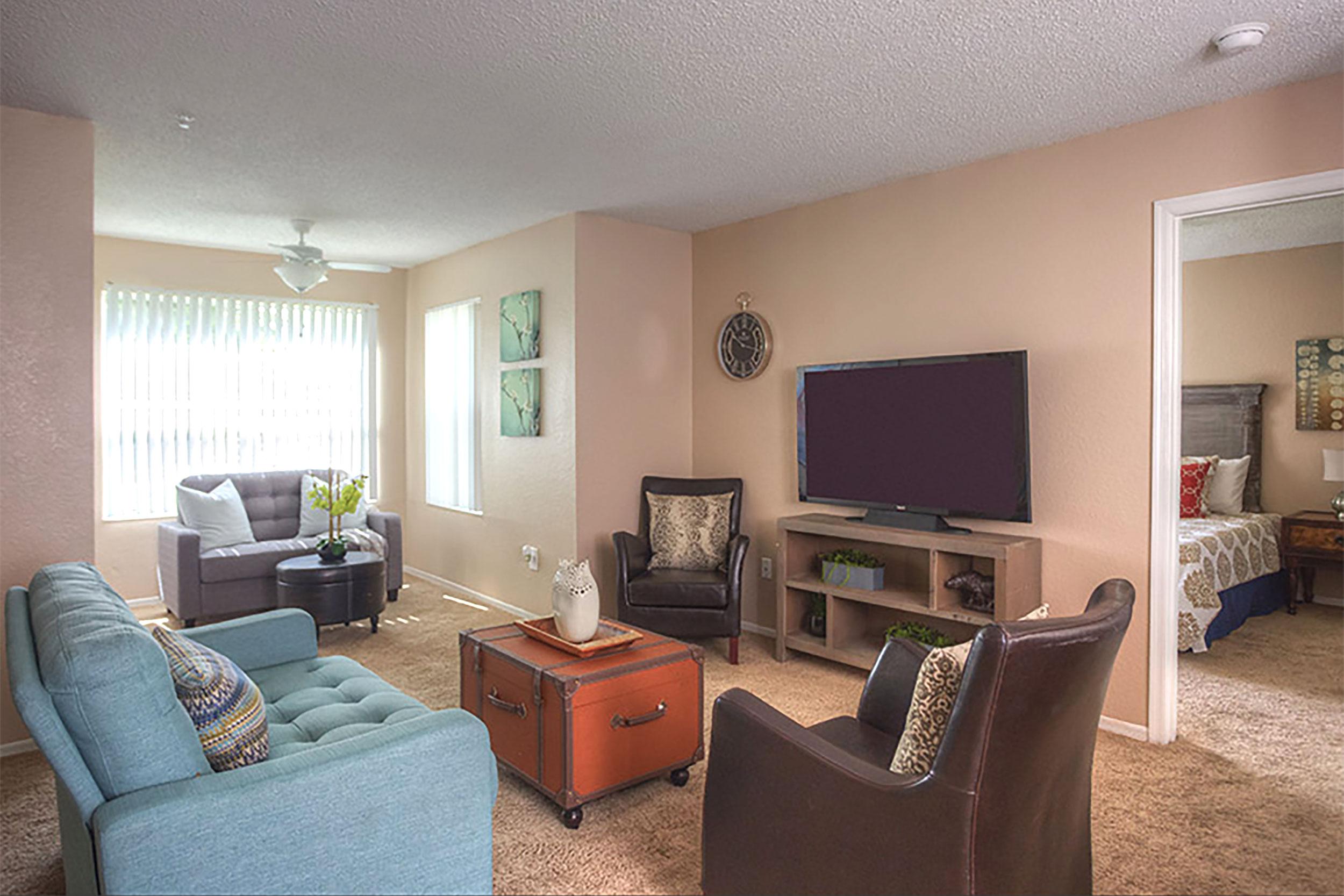 Bc-living-room