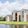 Bella Capri Apartments apartments for rent in Orlando