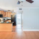 Harper Flats Apartments Photo Thumbnail