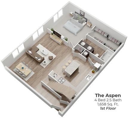 Go-aspen1-3d