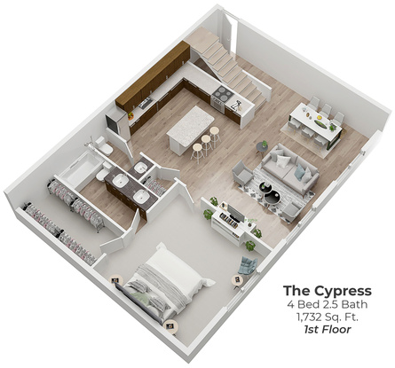 Go-cypress1-3d