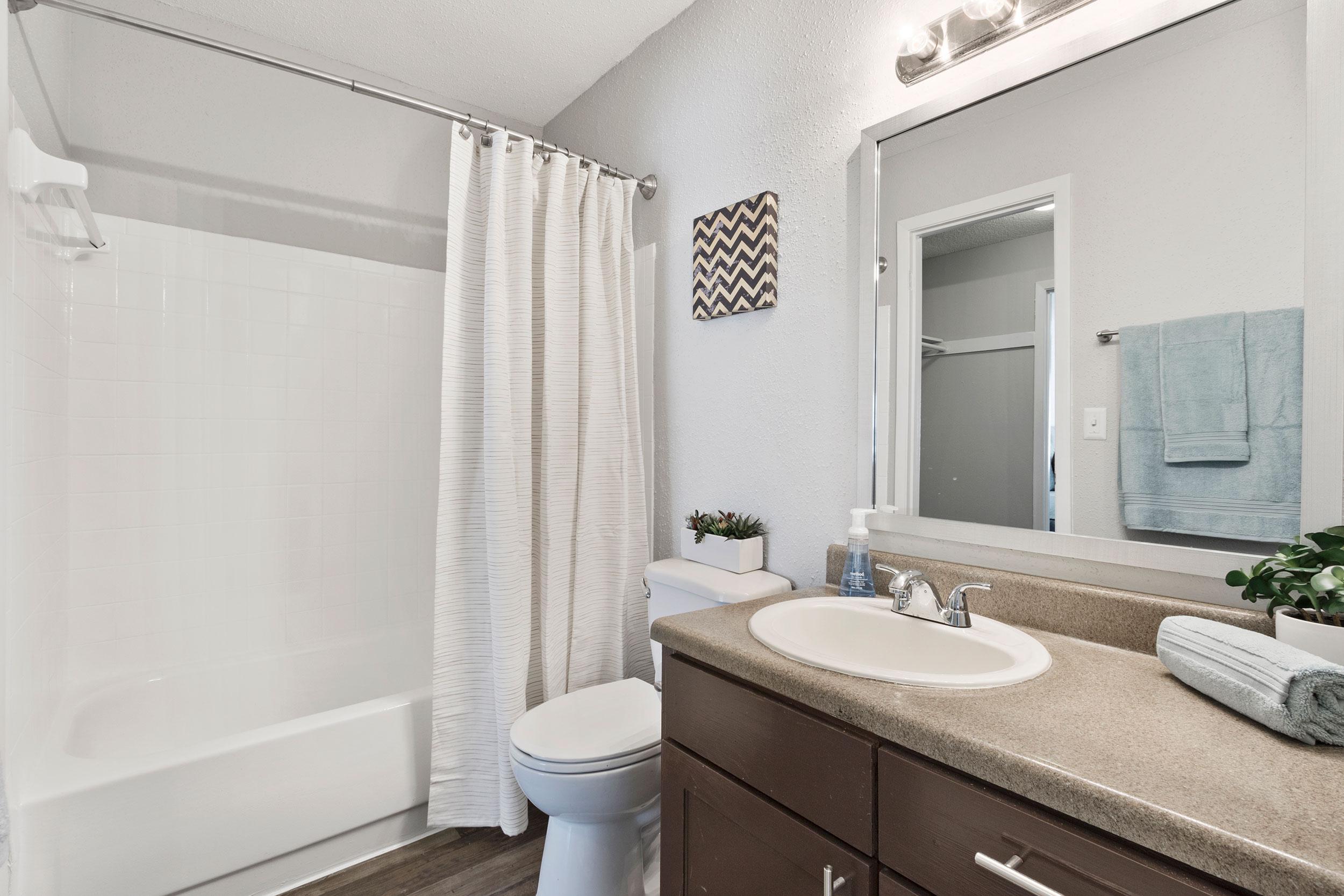 Ab-bathroom