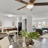Aria Beach Apartments Photo Thumbnail