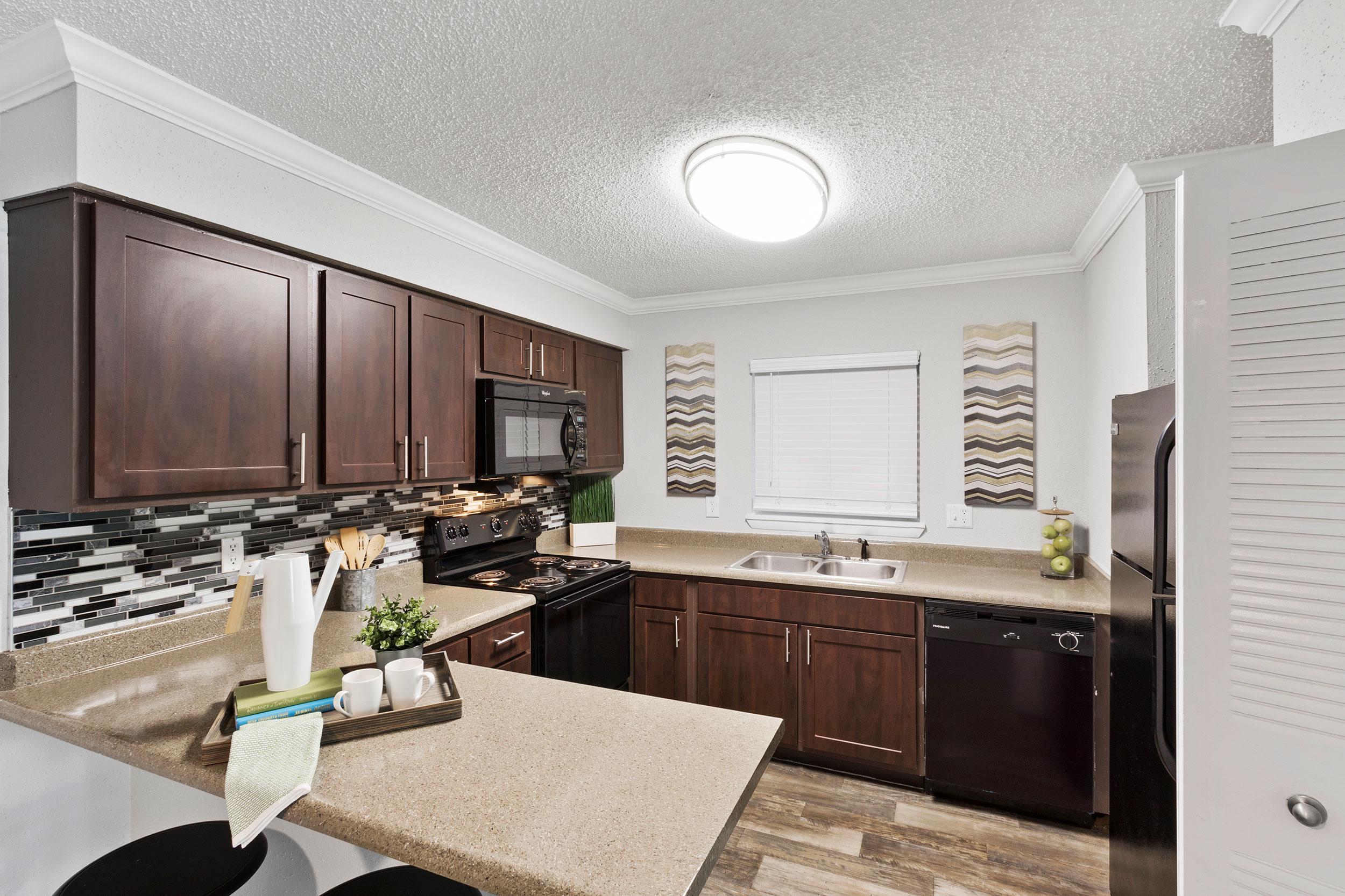 Ab-kitchen-20new