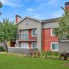 Aria Beach Apartments apartments for rent in Orlando