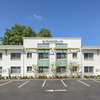 Bayshore Flats Apartments apartments for rent in Tampa