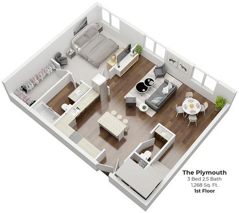 Plymouth1-3d-ssv