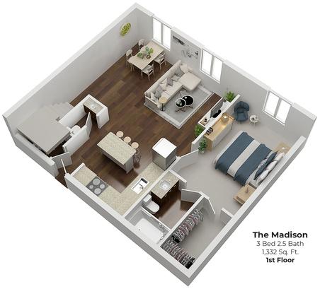 Madison1-3d-ssv