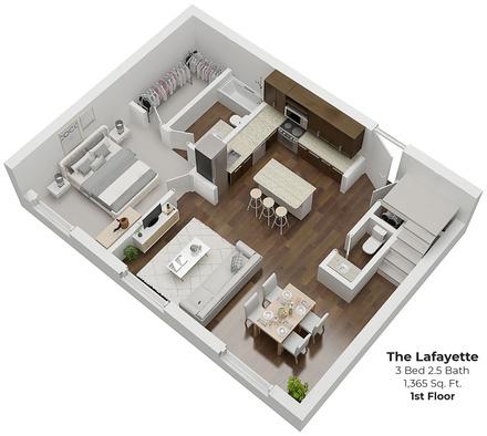 Lafayette1-3d-ssv