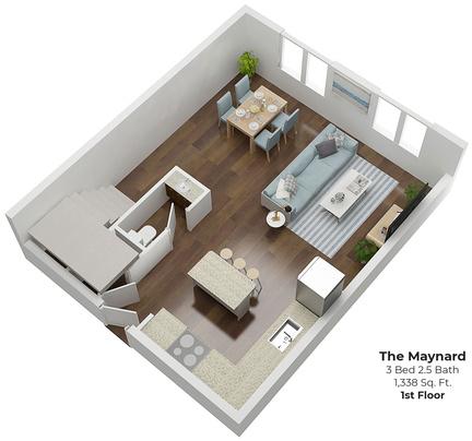 Maynard1-3d-ssv