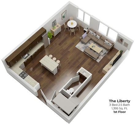 Liberty1-3d-ssv