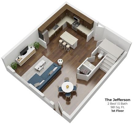Jefferson1-3d-ssv