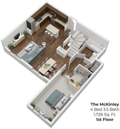 Mckinley1-3d-ssv