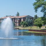 Golfside Lake Apartments & Town Houses Photo Thumbnail
