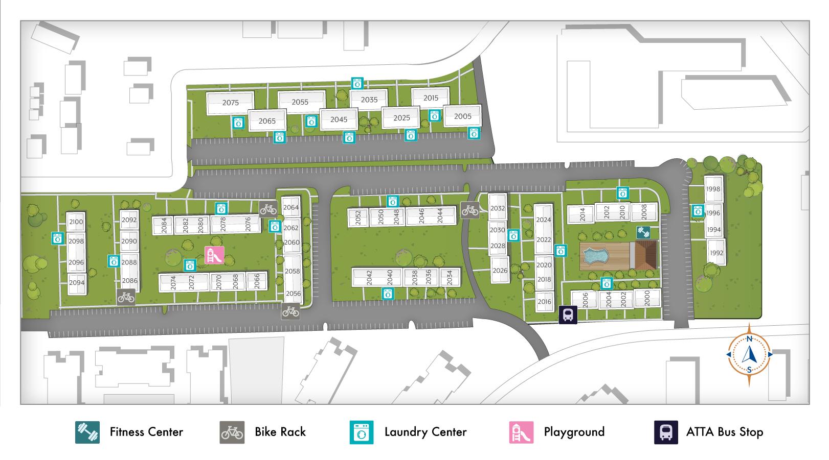 Hillcrest-20parkplace-sitemap-01