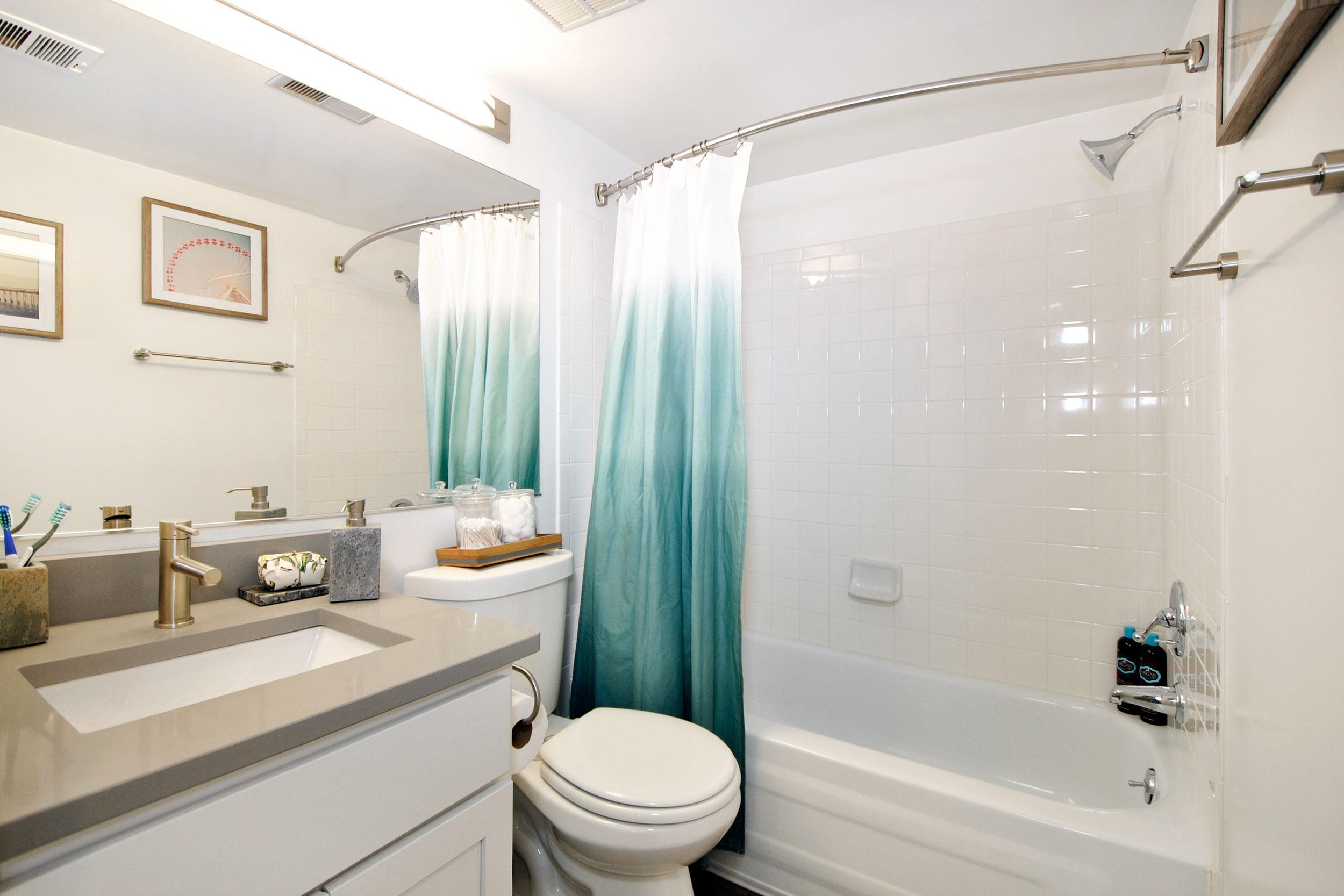 Vp-bathroom