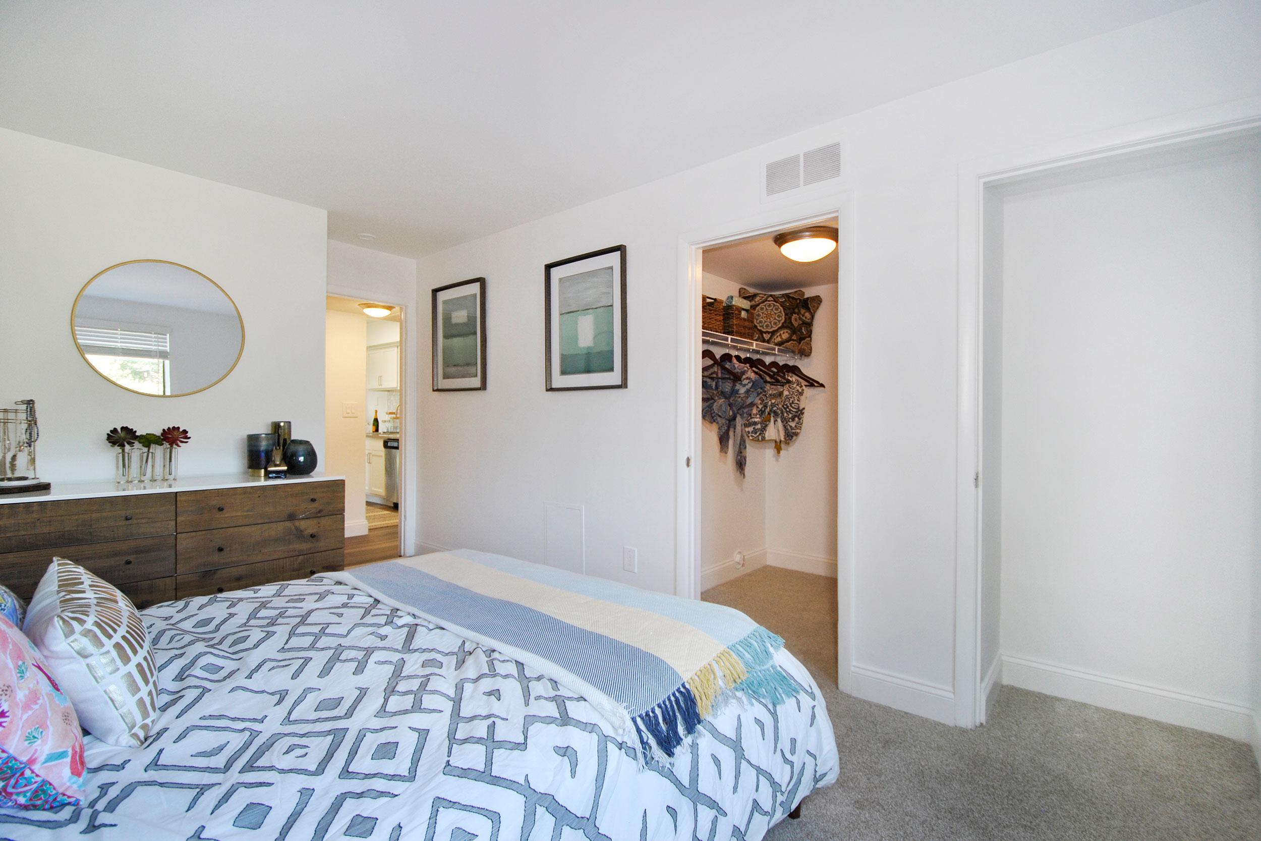 Vp-bedroom