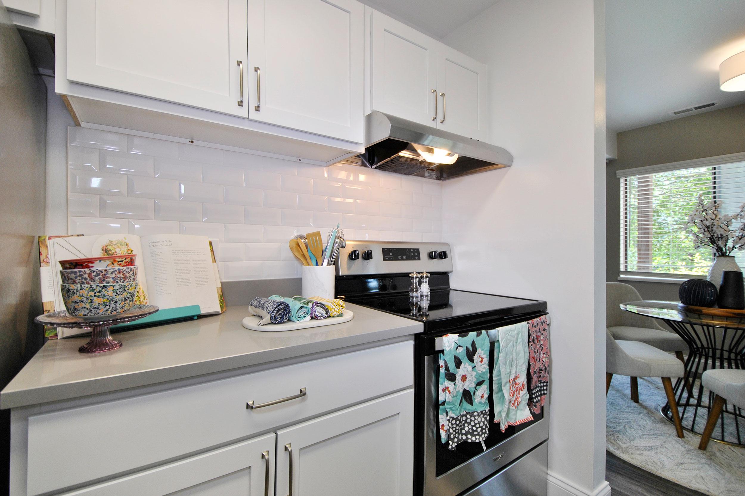 Vp-kitchen-203