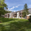 Traver Courts apartments for rent in Ann Arbor