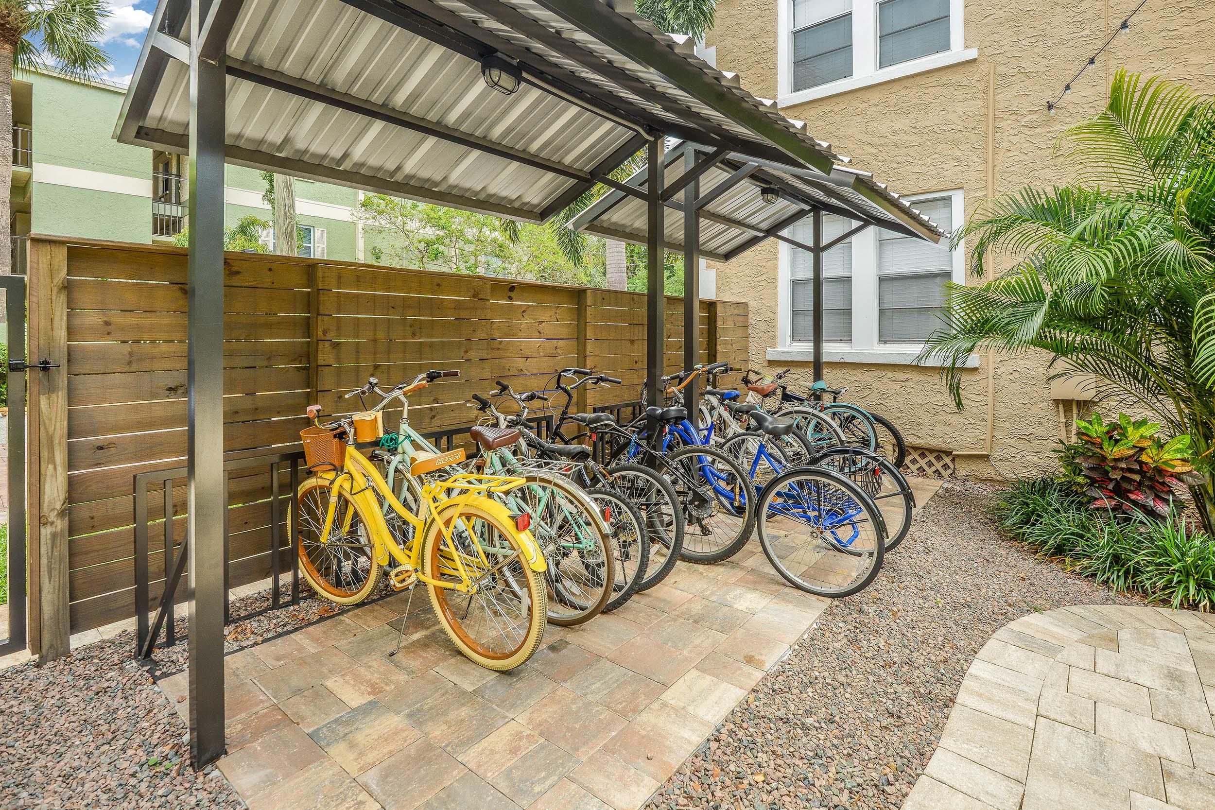 Pdf-amen-covered-bike