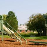 The Parks Photo Thumbnail